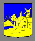 Het wapen van Westdorpe